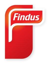 Findus (CNW Group/Findus)