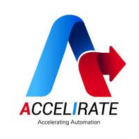 Rebranded Logo