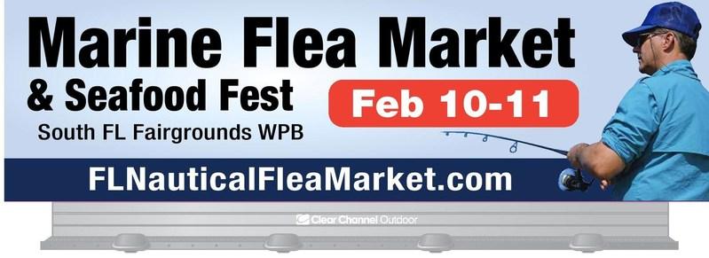 Seafood Market West Palm Beach Florida