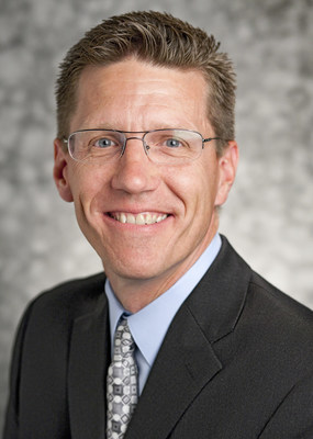 Kevin Jacobsen, Senior Vice President and Chief Financial Officer, Elect, The Clorox Company