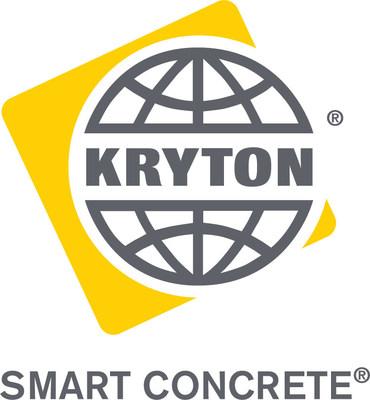 Kryton International Inc. (CNW Group/Kryton International Inc.)