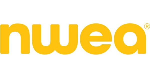 NWEA Releases Guidance on Remote Testing to Help Schools Assess the Impact of COVID-19 Disruptions