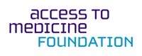 Access to Medicine Foundation (PRNewsfoto/Access to Medicine Foundation)