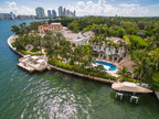 Concierge Auctions Kick-Starts 2018 With Impressive Lineup, Including A Collection Of Luxury Properties In Arizona And A $65M Waterfront Retreat In Florida, Most Selling Without Reserve