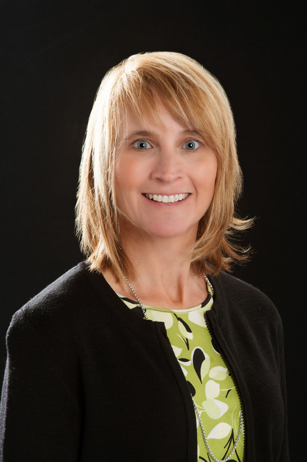 HSA Bank appoints Ann Brisk to Strategy Development Officer