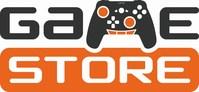GameStore Logo (PRNewsfoto/snakebyte group)