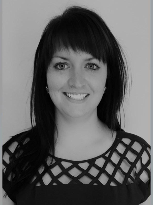 Michelle Crossland, ARP (Groupe CNW/Société canadienne des relations publiques)