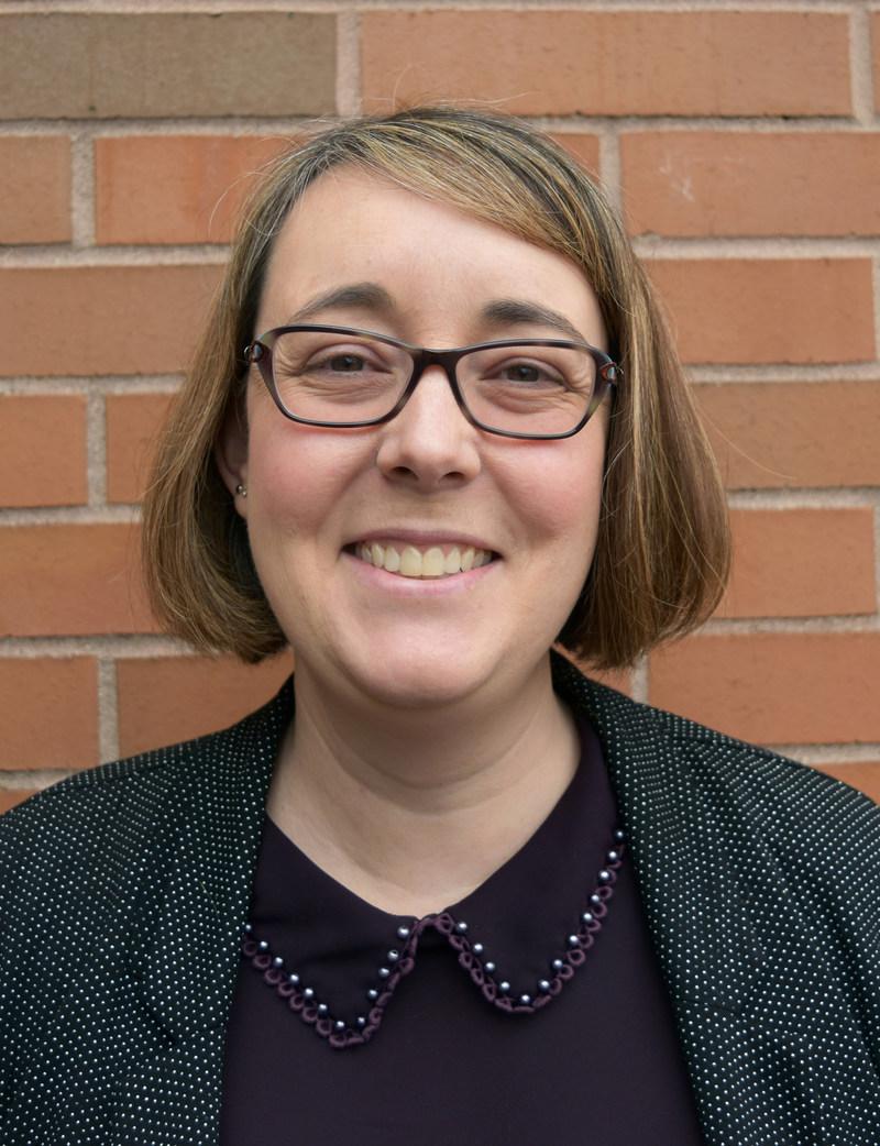 Regan Lal, ARP (Groupe CNW/Société canadienne des relations publiques)