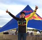 US Open Fat Bike Beach Championship Hits The Big Time