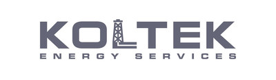 Koltek Energy Services EM MWD Directional Drilling Tools Succeed in Powder River Basin