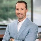 SentryOne Promotes Allison to Vice President of Sales, Brooks to Vice President of Customer Success