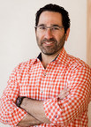TUNE Taps Brian Marcus as Vice President of Global Marketing