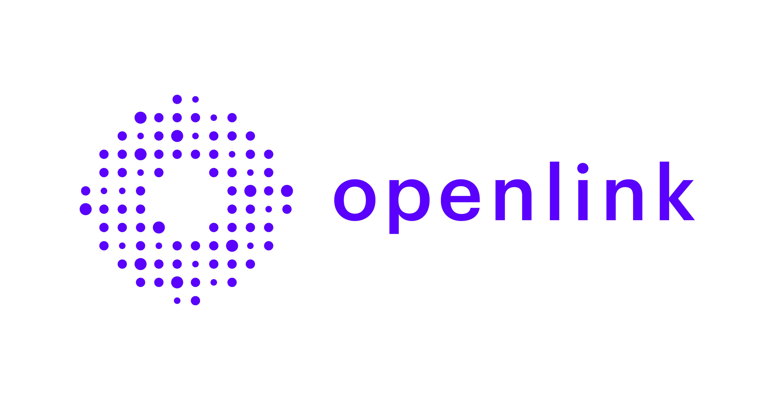 Tohoku goes live with cross-commodity energy trading and risk management system on Openlink Cloud