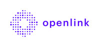Openlink_Financial_LLC_Logo