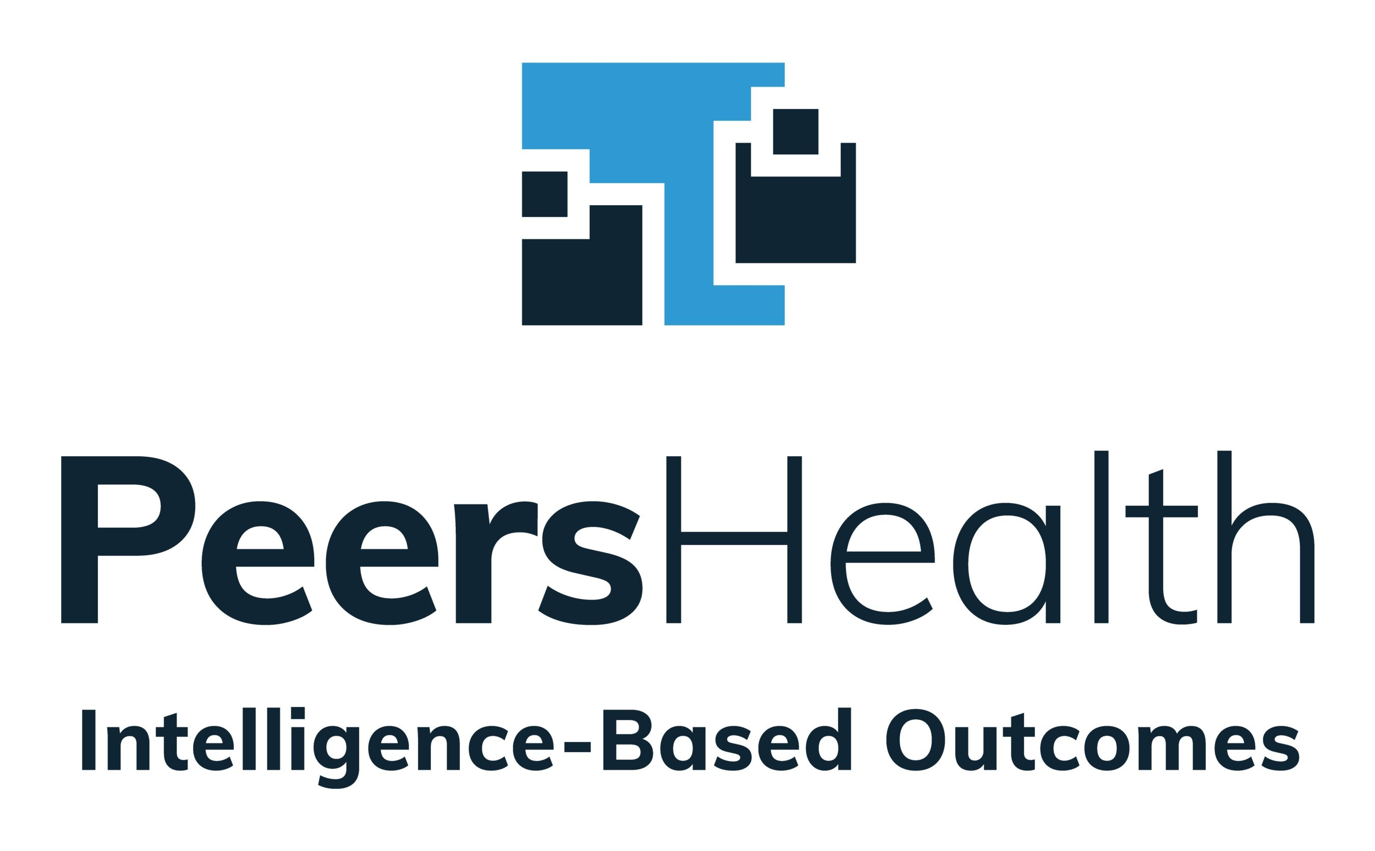 Peers Health Intelligence-Based Outcomes