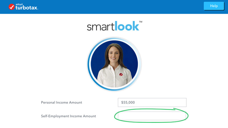 Intuit's TurboTax Helps Ease Canadians' Fears About Missing out This Tax Season with Revolutionary Live Tax Assist Technology (CNW Group/Intuit TurboTax)