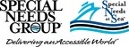 Special Needs Group Announces Celebrity Cruises® Sales Team Enters 2018 as SNG Certified Accessible Travel Advocates™