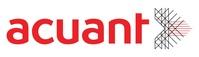 Acuant logo (PRNewsfoto/Acuant)