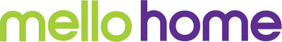LD Holdings Group, LLC, parent company of loanDepot, the nation's second largest non-bank consumer lender, today announced continued expansion beyond its profitable mortgage and personal loan businesses.  In Q1, a newly formed venture, mello Home, will connect pre-approved homebuyers with verified real estate agents in their local market, and help consumers find and hire home improvement and other pros. (PRNewsfoto/loanDepot)