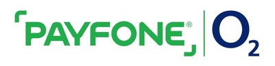 Payfone and O2's digital identity authentication partnership will protect mobile users against cyber hacks and account takeover attacks in the UK