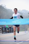 Allstate® Goes the Distance by Partnering with RAM Racing's Popular Hot Chocolate 15k/5k® Series
