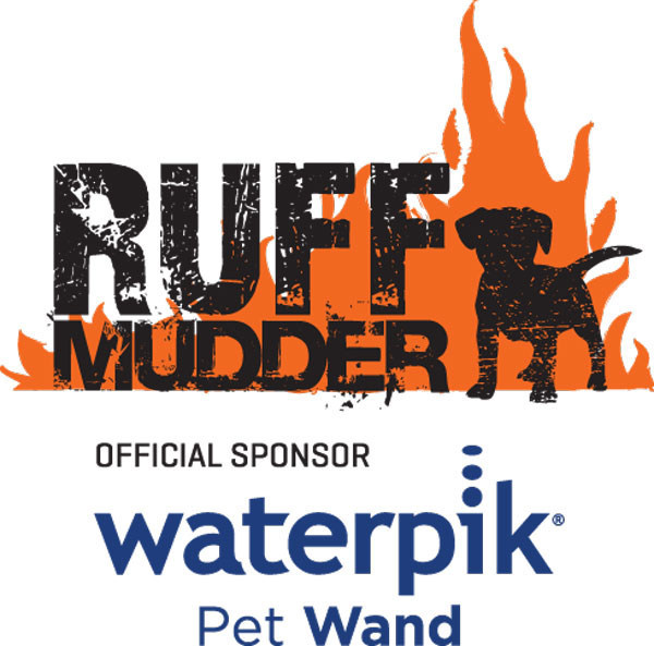 Water Pik, Inc. Teams With Tough Mudder to Introduce the First Ruff Mudder Dog Obstacle Course