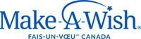 Make-A-Wish/Fais-Un-Voeu Canada (CNW Group/Make-a-Wish® Canada)