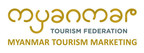 Myanmar Tourism Marketing Showcase Diverse Range of New Tourism Products at ATF