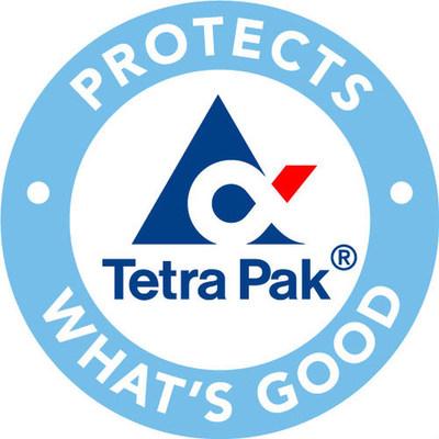 https://mma.prnewswire.com/media/632361/Tetra_Pak_Logo.jpg?p=caption