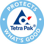 Tetra Pak Launches Total-Plant Management Service Boosting Customer Profitability