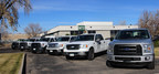 MT2 Firing Range Services Announces Corporate Expansion at Colorado Headquarters