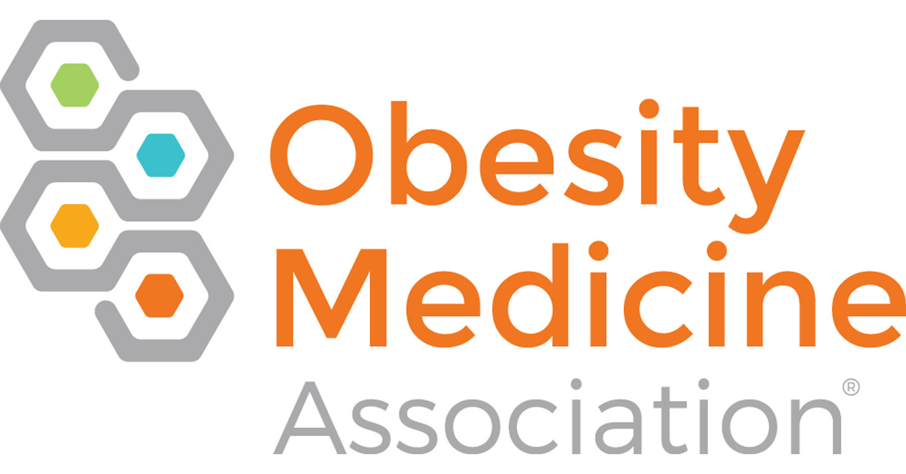 New certificate in obesity management to be available to pas and nps 1betcityfo Images