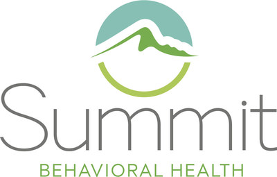 Summit Behavioral Health is proud to announce its relocation to a new outpatient facility at 83 Hanover Road, Suite 160, Florham Park, New Jersey.