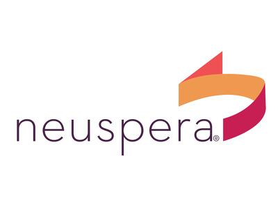 Empowering People to Heal Themselves (PRNewsfoto/Neuspera Medical Inc.)