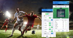 WinFlow: Nonprofit Blockchain Sportsbook Poised to Disrupt Sports Betting Industry