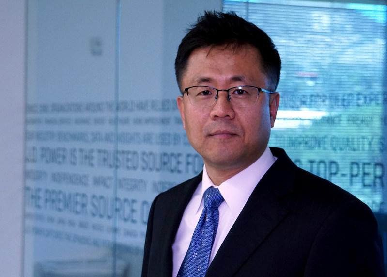 Dr. Seongjoon Koo