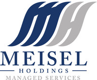 (PRNewsfoto/Meisel Holdings Managed Services)