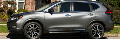 Car owners in Avondale can enjoy a wide selection of coupons offered by their local Nissan dealership.