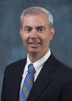 Norfolk Southern names John Scheib executive vice president and CLO; Bill Galanko to retire