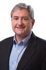 Scott Egler to lead marketing for Aquilon Energy Services