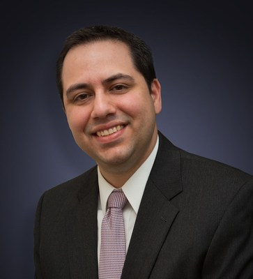 Mauricio A. Ortiz