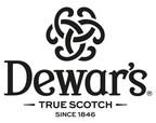 Dewar's (CNW Group/John Dewar & Sons)