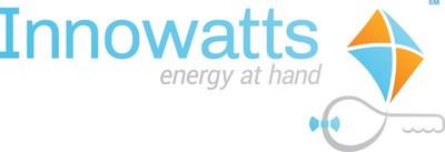 Innowatts, LLC