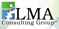 LMA Consulting Group