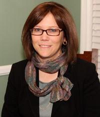 Lisa M. Anderson