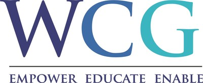 www.wcgcares.org