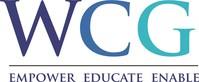 www.wcgcares.org (PRNewsfoto/WCG)