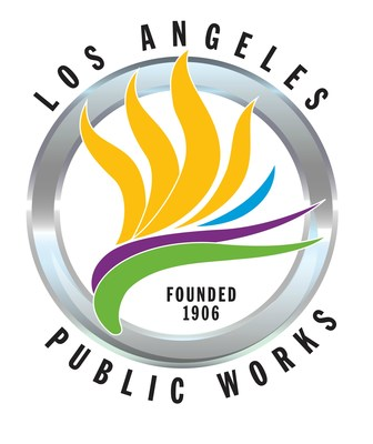City of Los Angeles Department of Public Works (PRNewsfoto/LA Sanitation)