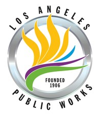 City of Los Angeles Department of Public Works