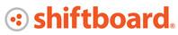 Shiftboard Logo (PRNewsfoto/Shiftboard)